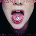 EvanescenceTheBitterTruth.png